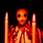 TOKYO DOME RED NIGHT KOBA-METAL その1- 番外編